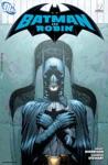 Batman And Robin 2009 - 2011 7