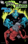 Teen Titans 2003- 42