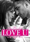 Love U - volume 1
