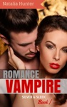 Vampire Romance Silver And Sleek Secret Blood Gate World Series Paranormal Vampire New Adult Contemporary Romance