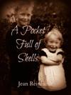 A Pocket Full Of Shells Book 1 - An Irish Family Saga