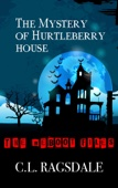 The Mystery Of Hurtleberry House