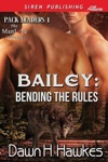 Bailey Bending The Rules Pack Leaders 1