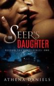 Athena Daniels - The Seer's Daughter bild