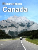 Pictures from Canada