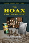 The Hoax Of The Twentieth Century The Case Against The Presumed Extermination Of European Jewry