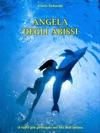 Angela Degli Abissi
