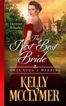 The Next Best Bride