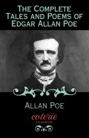 The Complete Tales and Poems of Edgar Allan Poe book summary