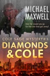 Diamonds And Cole Cole Sage Mystery 1