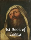 1st Book Of Esdras