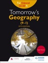 Tomorrows Geography For Edexcel GCSE 91 A Fifth Edition