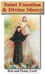 Saint Faustina  Divine Mercy