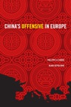 Chinas Offensive In Europe