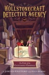 The Case Of The Counterfeit Criminals The Wollstonecraft Detective Agency Book 3
