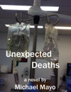 Unexpected Deaths