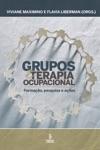 Grupos E Terapia Ocupacional