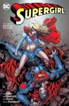 Supergirl Vol 2 Breaking The Chain
