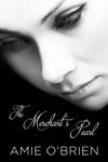 The Merchants Pearl