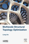 Multiscale Structural Topology Optimization Enhanced Edition