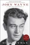 John Wayne The Life And Legend