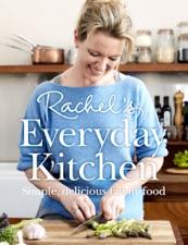 Rachel's Everyday Kitchen