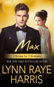 Max: 7 Brides for 7 Brothers (Book 5)