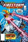 The Fury Of Firestorm 1982- 44