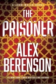 Similar eBook: The Prisoner