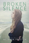 Natasha Preston - Broken Silence artwork