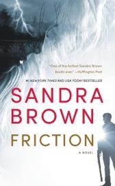 Friction book summary