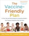 The Vaccine-Friendly Plan