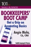 Bookkeepers Boot Camp