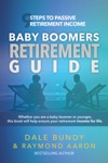 Baby Boomers Retirement Guide