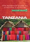 Tanzania - Culture Smart
