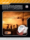 CalOSHA Construction  Electrical Safety Orders