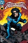 Nightwing 1996-2009 50