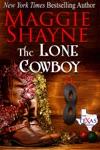 The Lone Cowboy