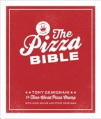Similar eBook: The Pizza Bible