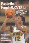 Basketball Fundamentals