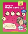 Ready For Subtraction