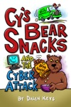 Cys Bear Snacks And The Cyber Attack
