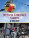 Helicopter Instructors Handbook