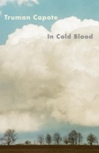 Similar eBook: In Cold Blood