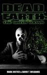 Dead Earth The Green Dawn Book 1