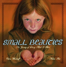 DOWNLOAD OF SMALL BEAUTIES PDF EBOOK