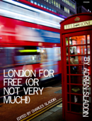 London for Free