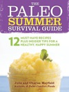 The Paleo Summer Survival Guide