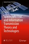 Spacecraft TTC And Information Transmission Theory And Technologies