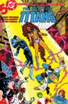 The New Teen Titans 1984-1988 14